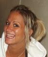 Votre prof : Sophie Ortigosa
