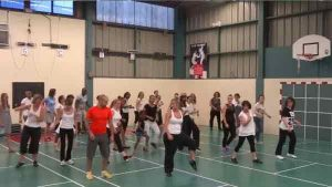 film gala ah fitness 2015