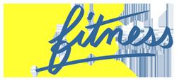 logo-ahfitness