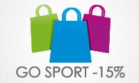 Partenariat Go Sport